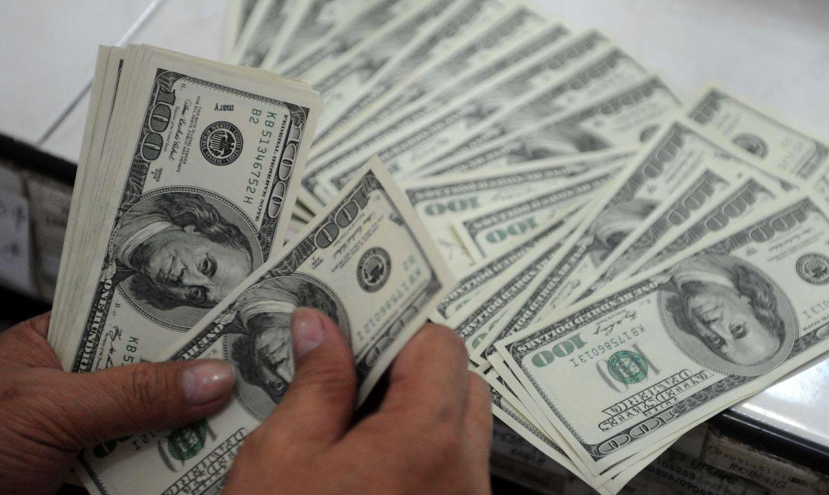 ¡Cuidado con la ilusión de grandes ingresos!, son solo estafas