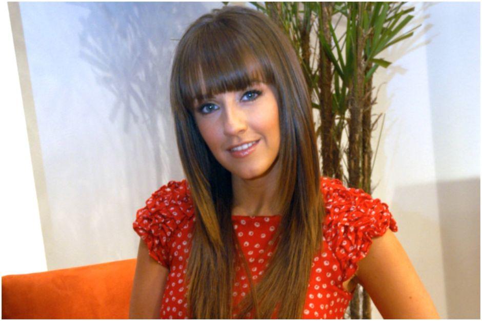 Conoce la casa en Madrid de Jimena Pérez 'La Choco', expresentadora de 'Ventaneando'