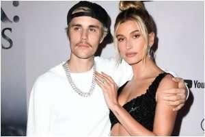 Justin y Hailey Bieber se deshacen de su mansión de Beverly Hills a pocos meses de su compra