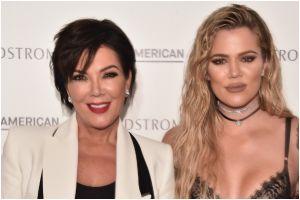 Khloé Kardashian y Kris Jenner compran espectaculares mansiones una junto a la otra