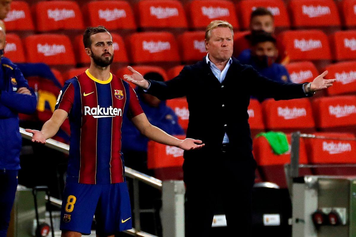 ¿El Barcelona en quiebra? la situación económica del equipo azulgrana está más delicada que nunca
