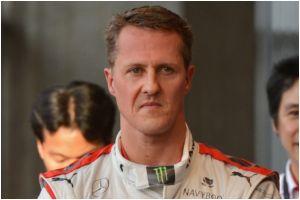 Conoce la lujosa mansión de Mallorca donde está descansando Michael Schumacher
