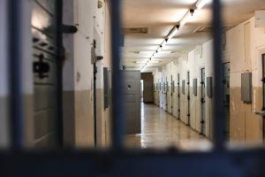 """Mujer en Alabama mató a su """"violador""""; cumplirá 20 años de cárcel"""