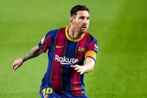 """Messi, Suárez, Ramos y todos a escena: vuelve La Liga con un """"Súper Sábado"""" digno de maratón"""