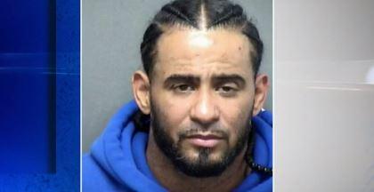 """Gracias a un """"selfie"""" lograron el arresto de un motociclista involucrado en carrera que cobró la vida de un hispano"""