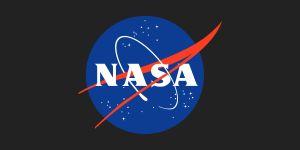 La NASA informa sobre nuevo descubrimiento en la Luna, sigue la transmisión en vivo