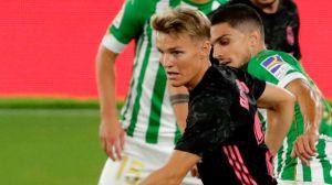 El verano atípico del Real Madrid: Un mercado sin fichajes y más de $100 millones en ganancias