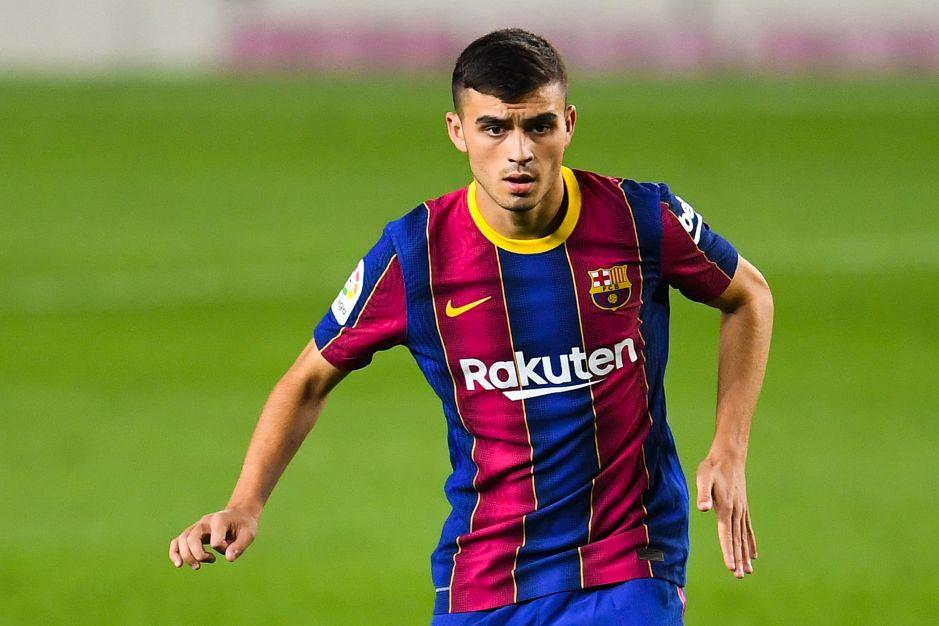 Luego de un súper triunfo europeo, el Barcelona buscará retomar el camino del triunfo en La Liga