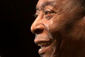 Toda gran leyenda tiene un gran comienzo: la increíble historia del primer gol del Rey Pelé
