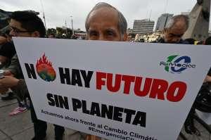 Perú se opone a ratificar histórico pacto ambiental de América Latina y el Caribe