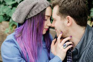 Un estudio revela cuál es el signo zodiacal más compatible con el tuyo en el amor