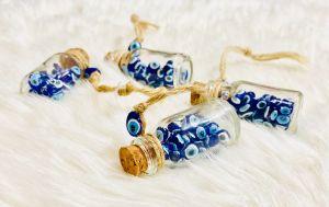 Cuál es el amuleto que protege a tu signo zodiacal de las envidias