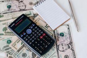 Detienen masivo fraude de recaudación de dinero por teléfono en Estados Unidos