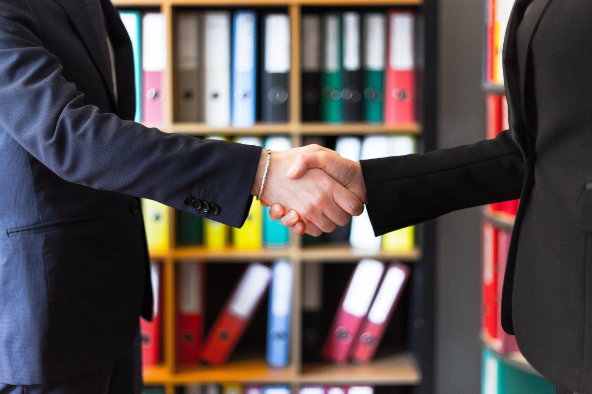 6 consejos que te ayudarán a cerrar ventas