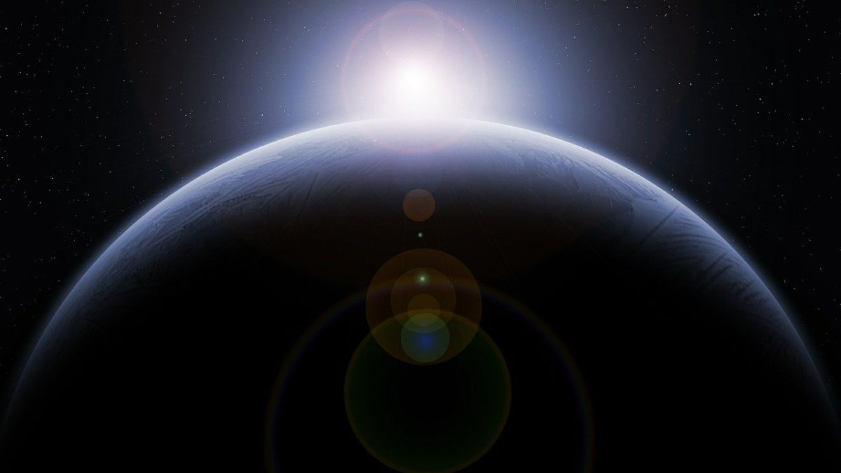 En los últimos meses del año habrá 3 tránsitos planetarios.