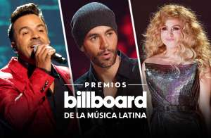 Premios Billboard 2020 de Telemundo se impone ante telenovelas de Univision
