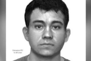¿Secuestrador suelto en la Isla de Galveston? Cuatro mujeres han denunciado que estuvieron cerca de ser raptadas