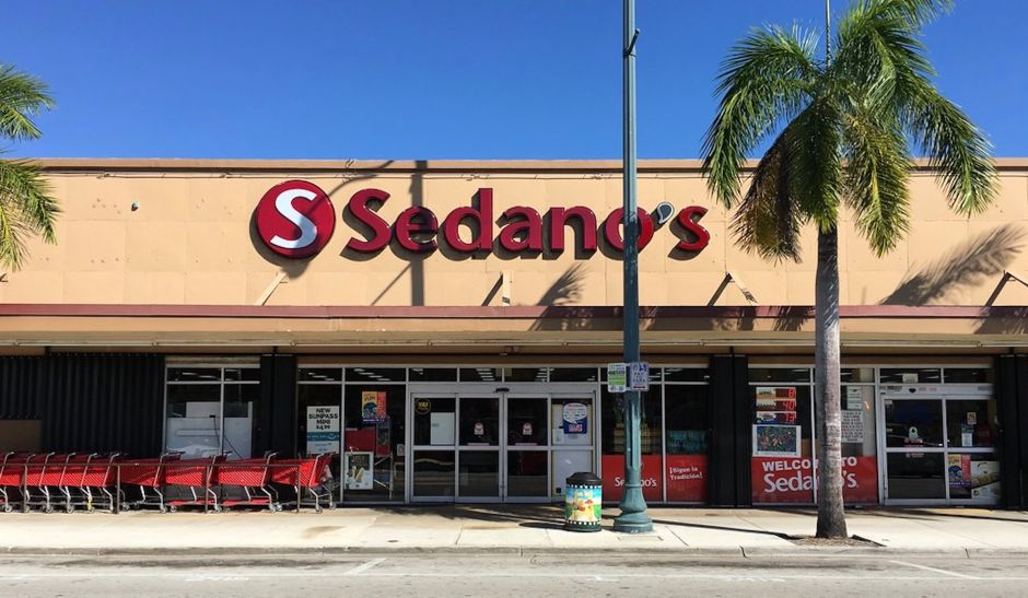 Fallece el presidente de Sedano's, el hombre que convirtió la compañía en un imperio de los supermercados