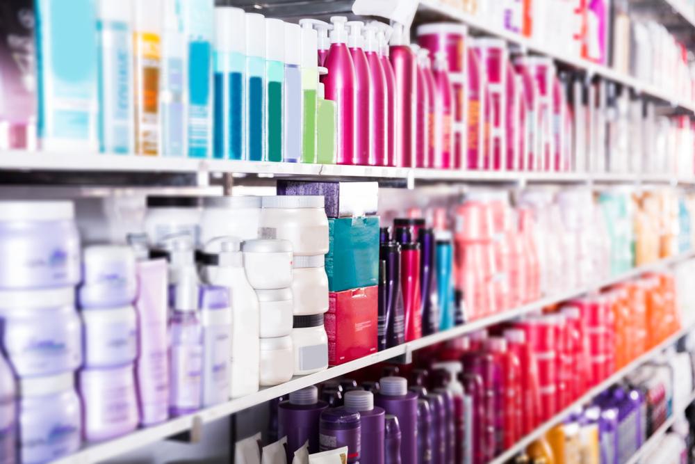 Prime Day 2020: Productos para el cuidado del cabello y de la piel en oferta solo HOY