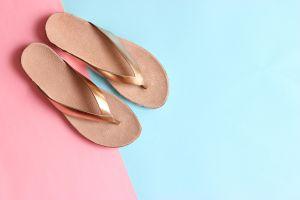 7 estilos de zapatos de mujer marca Amazon Essentials por menos de $40