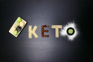 La dieta Keto podría ser mala para el corazón, dicen científicos