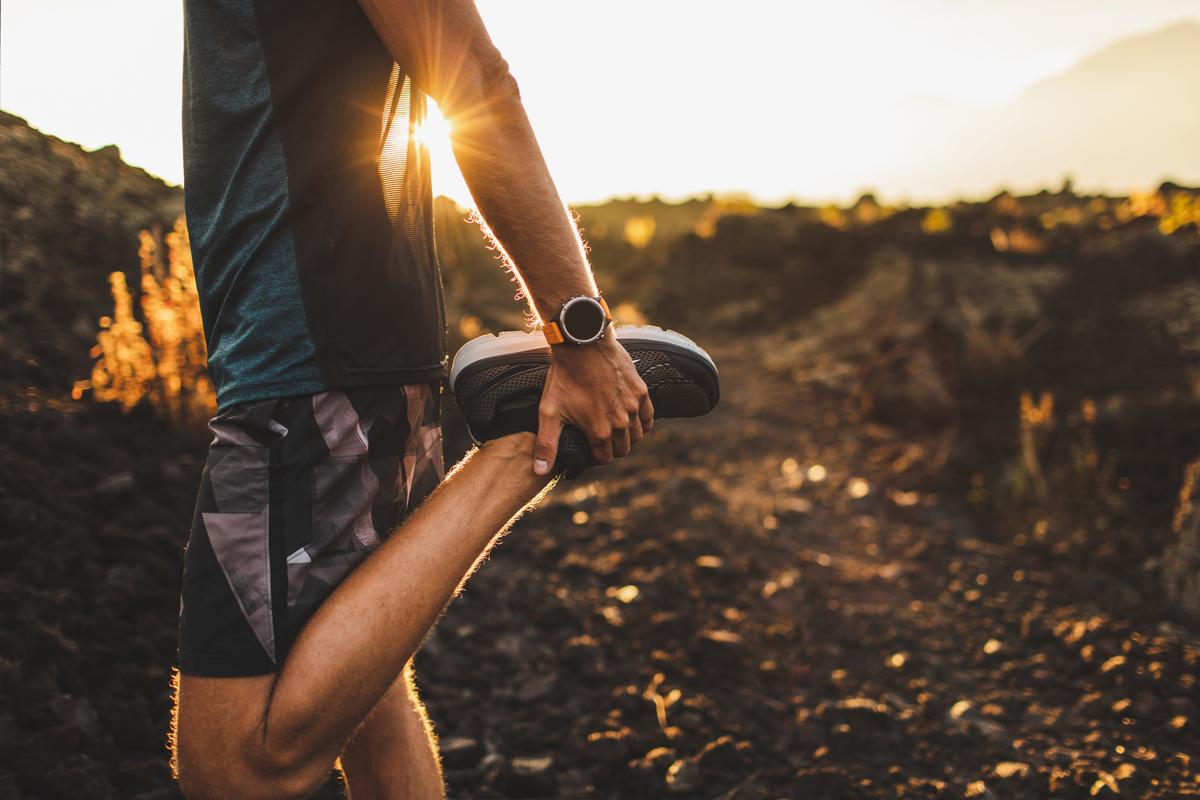 Prime Day 2020: Relojes de marca y zapatos en oferta solo HOY para hombres