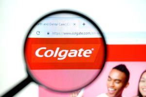 Mes de la Herencia Hispana: Mira algunos productos de la marca Colgate-Palmolive y cómo celebran esta fecha