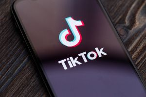 Muere al querer fingir su secuestro en video de TikTok