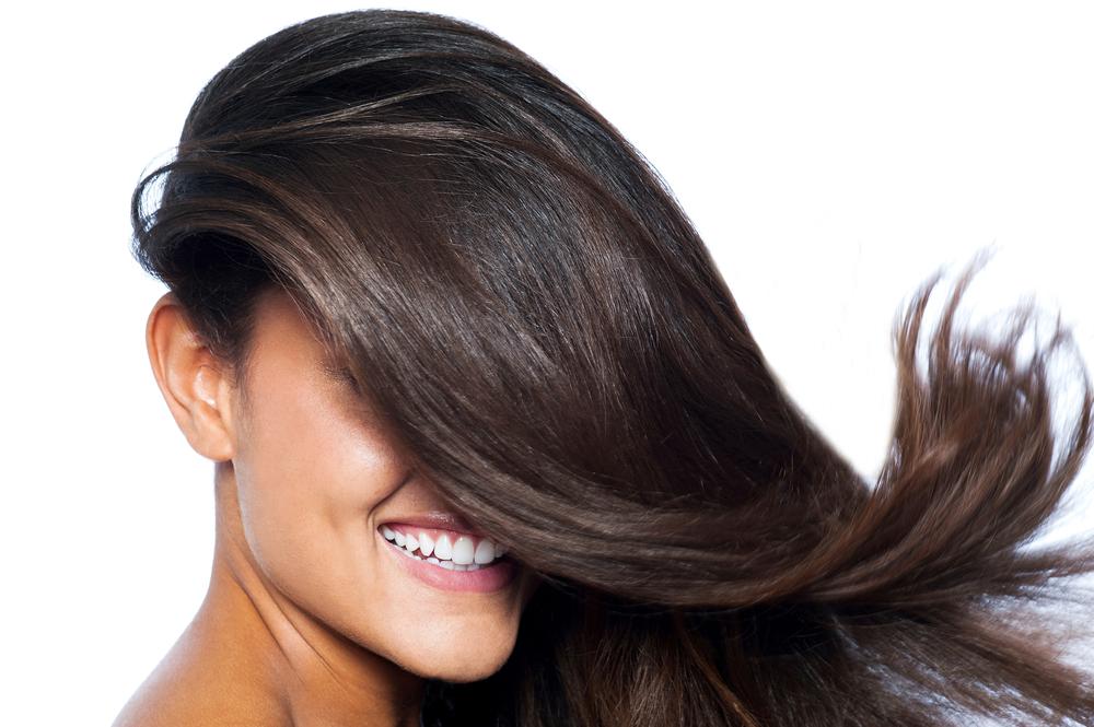 ¡Olvídate de la keratina brasileña! Prueba estos 3 productos para alisar el cabello