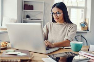 Las mejores laptops para trabajar y estudiar desde la casa por menos de $500