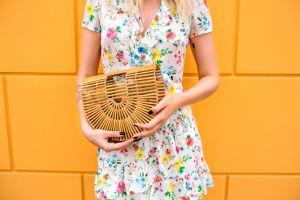 Ideas de regalo de mujer: Los mejores estilos de carteras hechas a mano