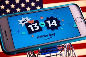 Maneras de comprar este Prime Dayde Amazon para aprovechar buenas ofertas
