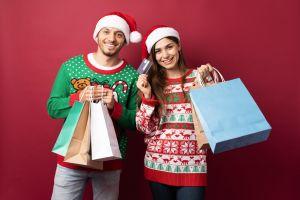Los mejores regalos navideños que consigues en Amazon