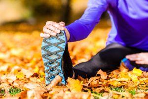 7 tips para perder peso en otoño