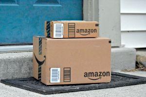 Si te llegó un paquete que no ordenaste, puede ser una estafa