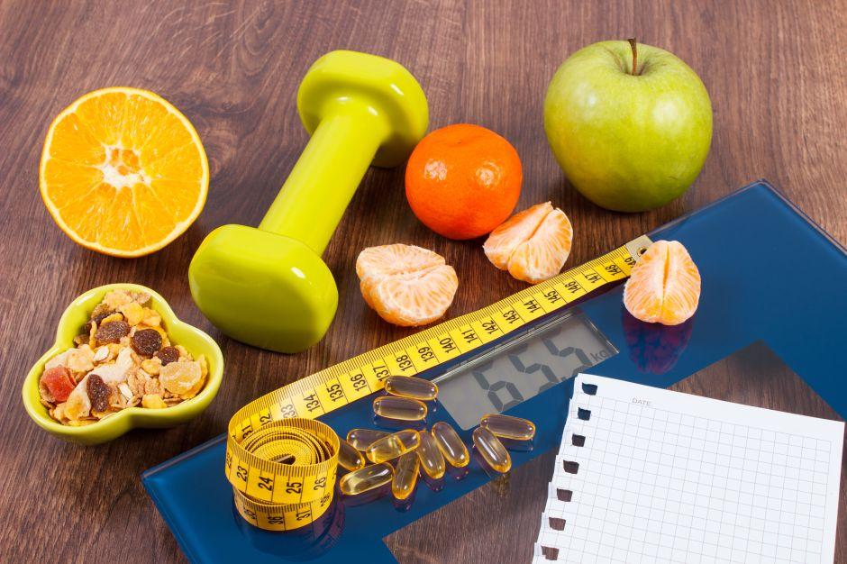 Amazon Prime Day: Productos en oferta para la salud y bajar de peso