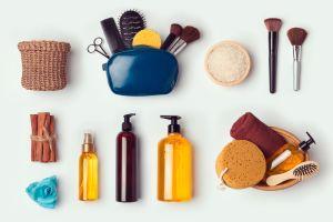 Estas son las mejores ofertas en belleza y cuidado personal para comprar hoy en Amazon Prime Day