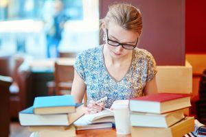 Los mejores libros para aprender inglés por menos de $25