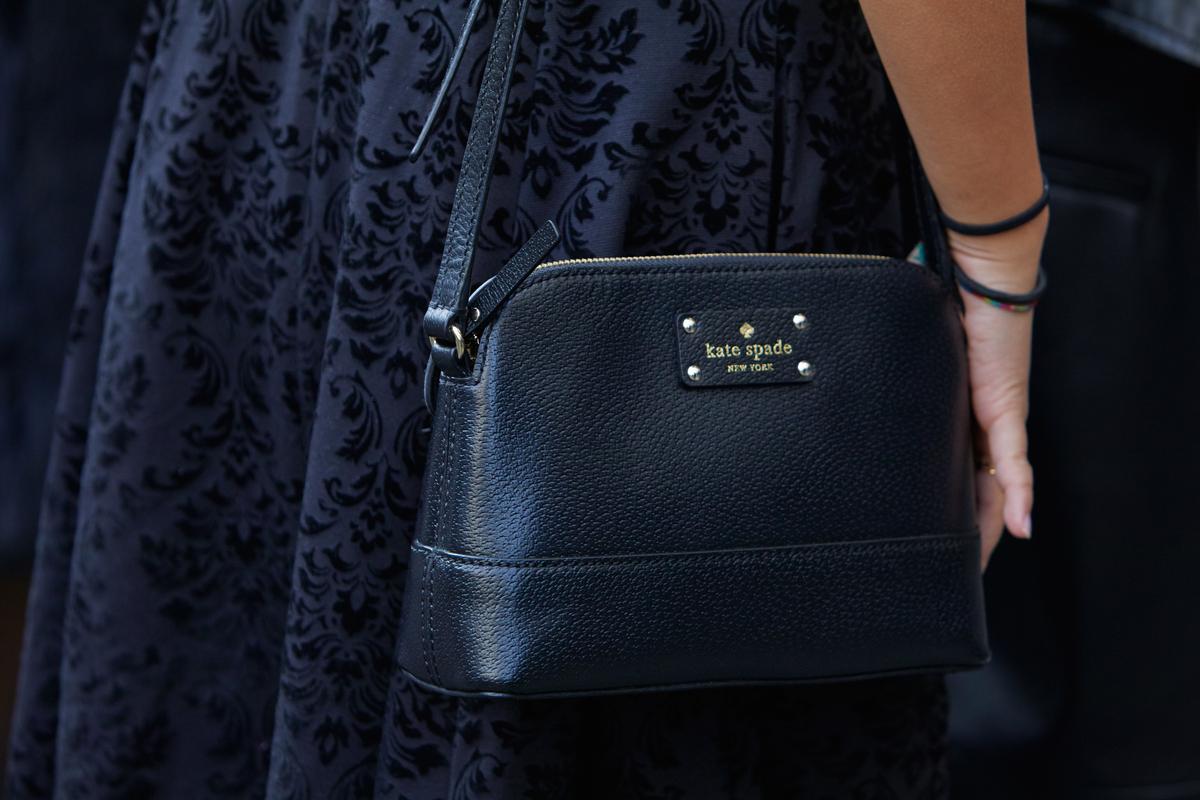 Los mejores diseños de bolsos y carteras Kate Spade disponibles en Amazon