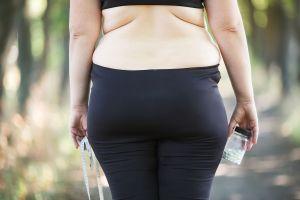 Obesidad: la grasa de hombres y mujeres es genéticamente distinta y determina distintos problemas de salud