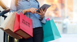 Black Friday Now: Ofertas disponibles durante todo el mes de noviembre en Target