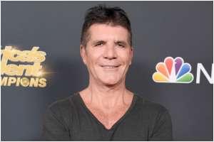 Simon Cowell quiere comprar mansión de $38 millones en la que se alojaron Harry y Meghan