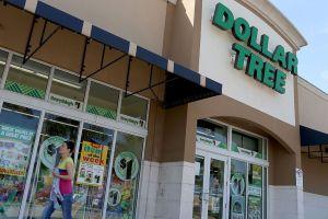 Por qué NO te conviene comprar café en las tiendas de a dólar