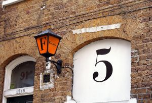 Calcula el número personal de tu hogar y descubre lo que significa, según la numerología