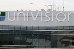 Cambios en Univision: La fusión con Televisa trae salidas, ascensos e incorporaciones