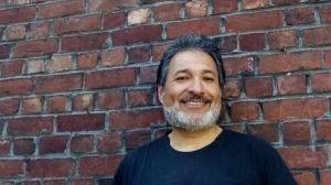 Zona Cero, la reciente novela de Gilberto Villarroel mezcla el surrealismo y critica social