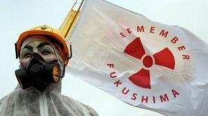 ¿Llegó el momento de reconsiderar nuestros temores sobre la energía nuclear? (tras las lecciones de Chernóbil y Fukushima)