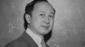 Qian Xuesen: la tremenda metida de pata de EE.UU. que amenaza su supremacía en el espacio (y en la Tierra)