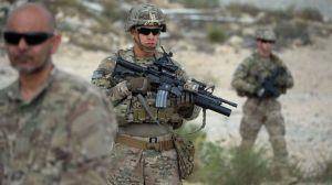 Trump ordena retirar tropas de Afganistán e Irak: ¿por qué preocupa esta decisión?