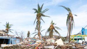 """Huracán Iota: cómo se salvaron los habitantes de Providencia pese a que la tormenta lo """"destruyó todo"""""""